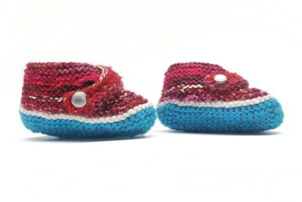 florentina-baby-handmade-slippers-olgaypepe