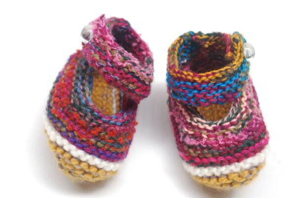 joselo-baby-handmade-slippers-olgaypepe (3)