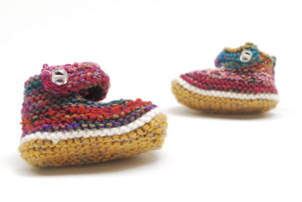 joselo-baby-handmade-slippers-olgaypepe (4)