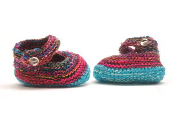 lola-baby-handmade-slippers-olgaypepe (1)