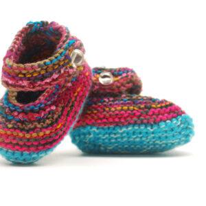 lola-baby-handmade-slippers-olgaypepe-(4)