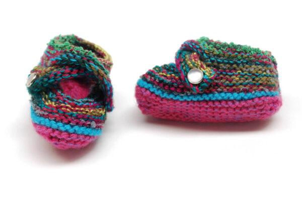 pascal-baby-handmade-slippers-olgaypepe (1)