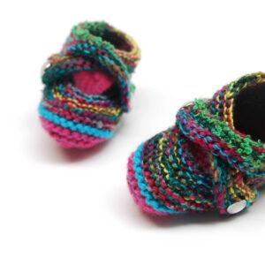 pascal-baby-handmade-slippers-olgaypepe (2)